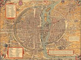 Konstanz Germany Map by 1235 Best City Maps Images On Pinterest