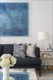 Blue And Gold Home Decor Interiors Marvelous Chocolate Living Room Color Scheme Navy Blue