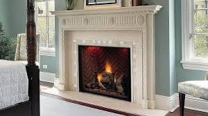 Direct Vent Fireplace Installation by Direct Vent Gas Fireplace Installation Basement Home Design Ideas