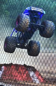 ticketmaster monster truck jam monster jam fans pack hagerstown speedway local news