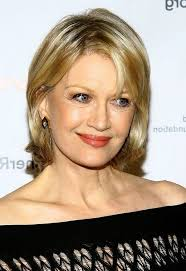 pictures of diane sawyer haircuts diane sawyer haircut images the best haircut 2017
