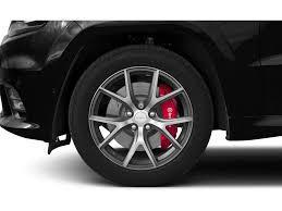 jeep grand cherokee srt wheels new jeep grand cherokee srt in winnipeg mb waverley chrysler