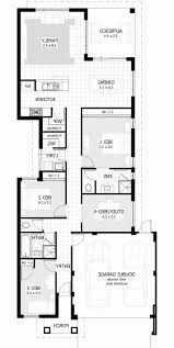 House Plan 60  Design Your Home Floor Plan