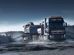 volvo truck dealer volvo fh16 700 trucks pinterest volvo semi trucks and volvo