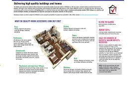casa clementi floor plan qm infographic jpg