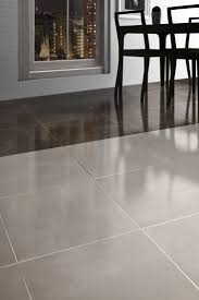 tile floors paint for laminate kitchen cabinets kitchen electric