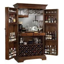 curio cabinet easily cool bar cabinets tags wine cabinet pulaski