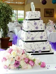 Happy Wedding Elsoar Cakes U2022 Elsoar