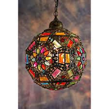 moroccan ceiling light fixtures moroccan ceiling light lighting ideas