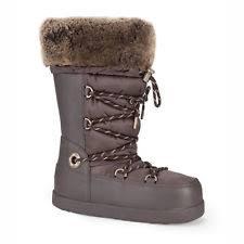 s waterproof winter boots australia ugg australia boots for ebay