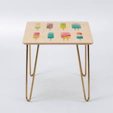 Esszimmertisch Big Zip Tisch Design Eis Optik Haus Design Möbel Ideen Und Innenarchitektur