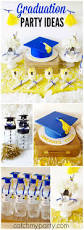 graduation party favors graduation party favors party party and