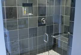 Bathtub Replacement Cost Shower Brilliant Shower Stall Bathtub Images About Shower Stall
