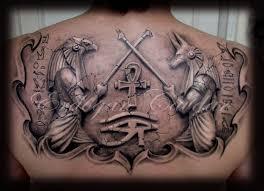100 small god tattoos nick jonas gets new meaningful tattoo