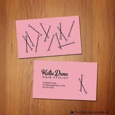 Business Cards Hair Stylist Hair Stylist Business Card Psd Google търсене Branding
