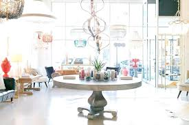 furniture stores charleston sc charleston sc outdoor lighting