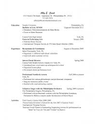 help desk jobs near me receptionist description for resume gidiye redformapolitica co