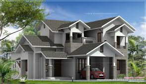Kerala Style 3 Bedroom Single Floor House Plans 100 House Plans 2500 Sq Ft Kerala Style Single Floor House