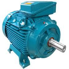 brook crompton americas electric motors technical drawings