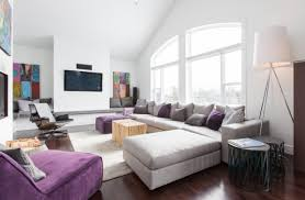 modern living room designs 2013 20 amazing living room design ideas in modern style style motivation