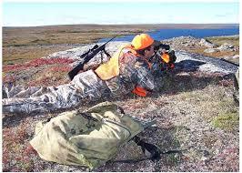tedhickman com search results caribou