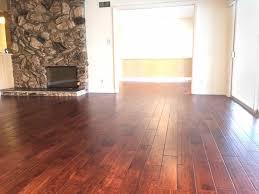 Hardwood Floor Installation Los Angeles New Floor Installation Los Angeles County Ca K Z Hardwood