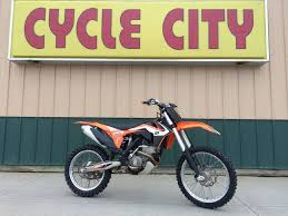 ktm motorcycles in minnesota for sale used motorcycles on