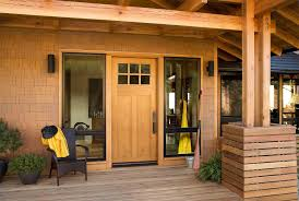 78x30 Exterior Door 30 Inch Exterior Door 100 Prehung Door Closet Closet Doors