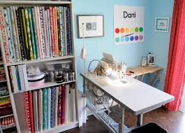 Craft Table Ikea by Ideas Splendid Sewing Table Ikea Design For Your Craft Room Ideas