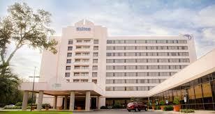 wedding venues in ocala fl welcome to the ocala hotel in ocala fl