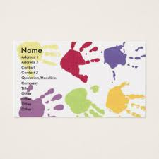 Holiday Business Cards Holiday Greeting Business Cards U0026 Templates Zazzle