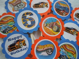hot wheels cake toppers 86 best hot wheels party images on birthday party