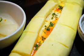 騅ier cuisine ikea 高雄玉豆腐成功店 韓國家庭料理 韓式部隊鍋 一吃上癮的好味道 前鎮區