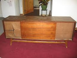 Record Player Cabinet Plans Record Player Cabinet Plans 28 Images Unavailable Listing On