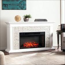 reviews on electric fireplaces full size of living electric fireplace heater reviews electric fireplace stand electric reviews on electric fireplaces