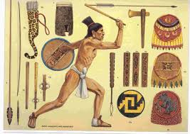 top 25 best aztec history ideas on pinterest aztec facts man