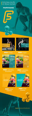 media design qgdi social media on behance one poster behance