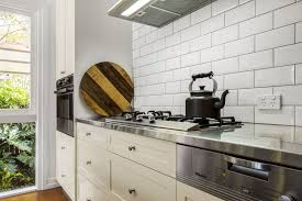 kitchen island stainless top top stainless steel kitchen island u2014 derektime design stainless