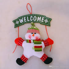 props ornaments top home house garden dressed decoration