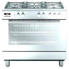 Design Ideas For Gas Cooktop With Downdraft Kitchenaid Gas Cooktops Downdraft With Home Design Ideas And