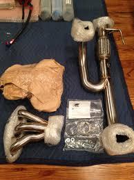 lexus parts modesto closed 2003 acura cl performance parts new used acurazine