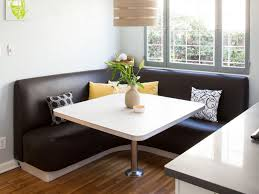 kitchen kitchen bench seating and 6 kitchen bench seating