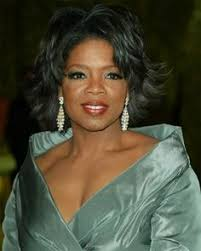 oprah winfrey new hairstyle how to farewell to oprah and to hairstyles of the past oprah winfrey