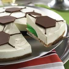 fuß torte rezept fuß torte torte ohne backen und
