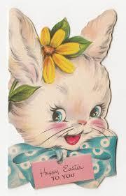 Vintage Easter Decorations Ebay by 743 Best Vintage Easter Images On Pinterest Vintage Postcards