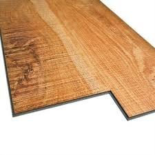 36 best flooring images on vinyl planks flooring