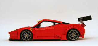 458 gt3 specs 458 gt3 2013 spec test car 4 here she is now flickr