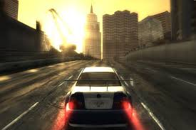 nfs most wanted apk free pro nfs most wanted new guidare apk free racing