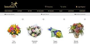 Best Flower Delivery Service 5 Best Flower Delivery Services In Sydney