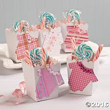 baby shower souvenirs baby shower goody bag ideas baby shower party favors unique baby